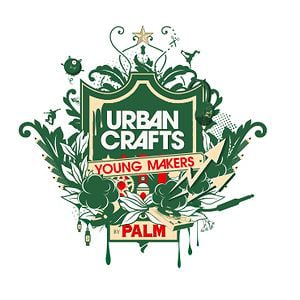 Profile picture for Urban Crafts