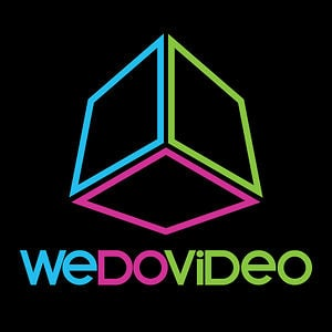 Profile picture for Wedovideo