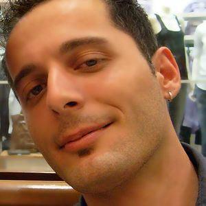 Profile picture for David Bertoli
