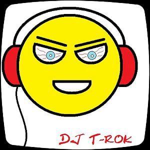 Profile picture for Dillon Torok
