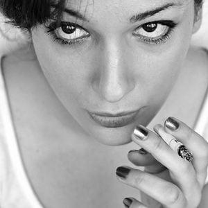 Profile picture for Sorana Enoiu