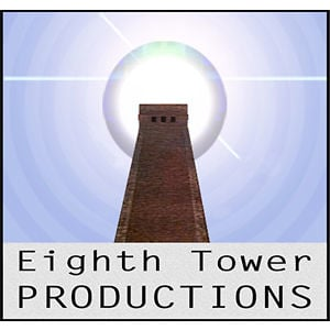 Profile picture for Eighth Tower Productions