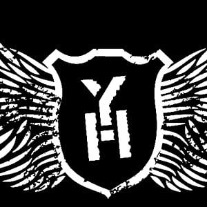 Profile picture for YouthHope