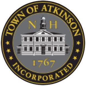 Profile picture for TownofAtkinsonNH