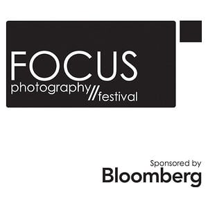 Profile picture for FOCUS Festival Mumbai