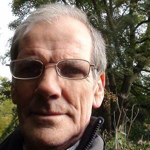 Profile picture for Ronnie DeRosa