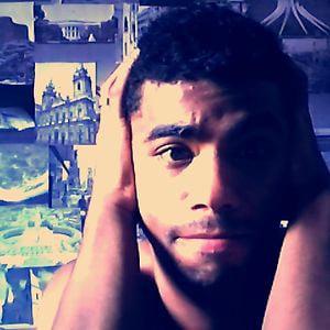 Profile picture for Faustino