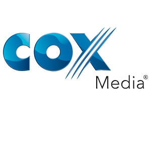 Profile picture for coxmediasandiego