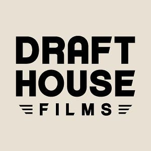 Profile picture for Drafthouse Films
