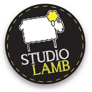 Profile picture for studiolamb