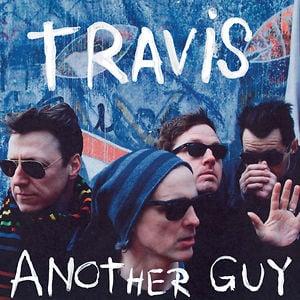 Profile picture for Travis