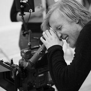 Profile picture for Gunnar Heidar