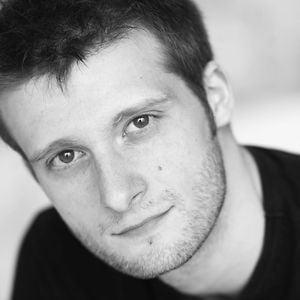 Profile picture for Pierre Delort
