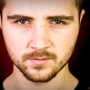 Profile picture for Dmitry Bondarenko