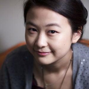 Profile picture for Linda Ma