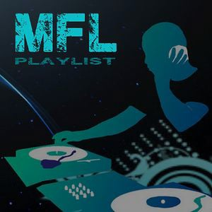 Profile picture for MFL playlist
