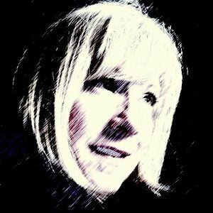 Profile picture for Cindy Dowse