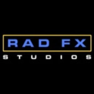 Profile picture for Rad FX Studios