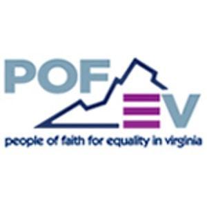 Profile picture for POFEV