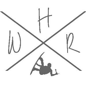 Profile picture for WHellRiders