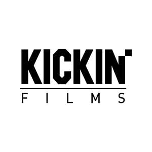 Profile picture for kickinfilms