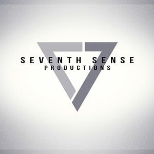 Profile picture for Seventh sense