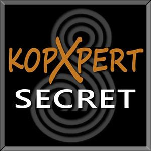 Profile picture for Kopxpert