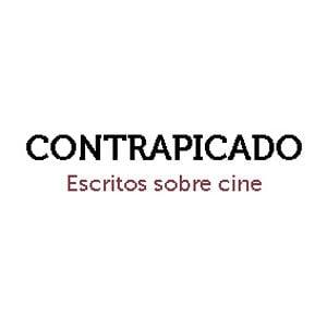 Profile picture for Revista Contrapicado
