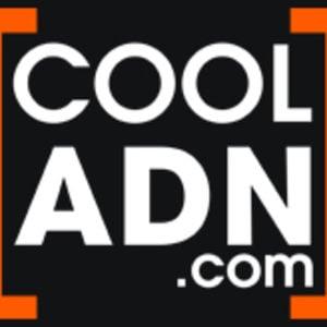 Profile picture for cooladn