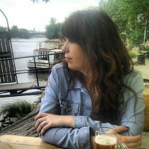 Profile picture for Emelie D. Jansson
