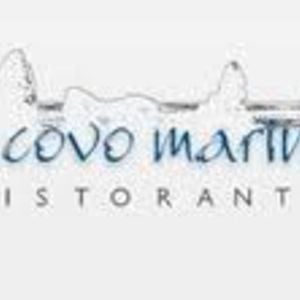 Profile picture for Covo Marino Banqueting