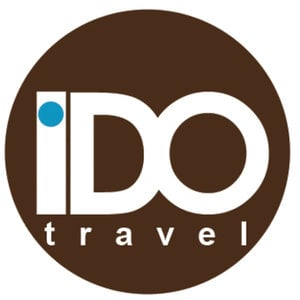 Profile picture for IDO Travel
