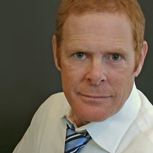 Profile picture for Robert Scott Film