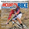 Mountain Bike Action CZ
