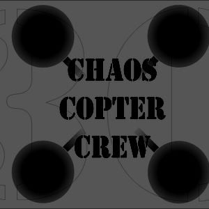 Profile picture for Chaos