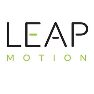 Profile picture for Leap Motion