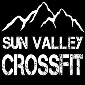 Profile picture for Sun Valley CrossFit