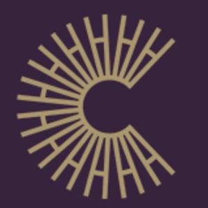 Profile picture for Academia Portuguesa de Cinema