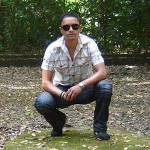 Profile picture for Abel Turcios