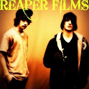 Profile picture for Reaper Films