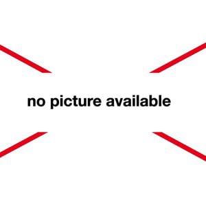 Profile picture for arnold graggaber