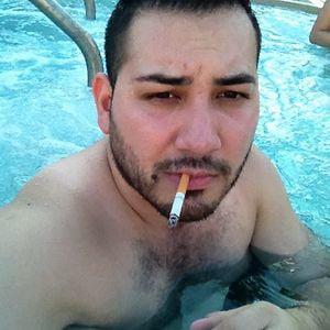 Profile picture for Gerardo Perez