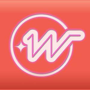 Profile picture for WIZ