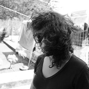Profile picture for majopmontiel