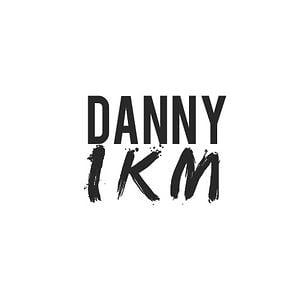 Profile picture for Danny IKM