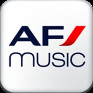 Profile picture for airfrancemusic