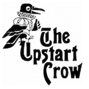 Profile picture for The Upstart Crow