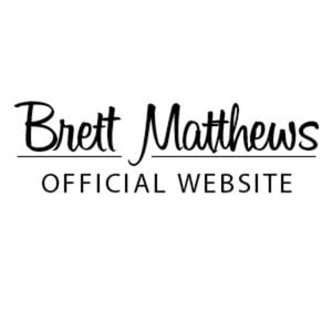 Profile picture for Brett Matthews Photography