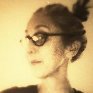 Profile picture for Aydelette Kelsey