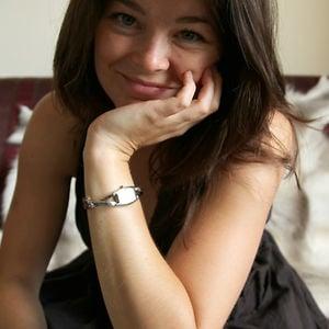 Profile picture for Elizabeth White
